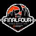 Final Four 2019