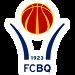 Lliga Catalana ACB