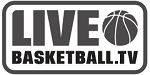 Live Basketball TV