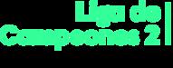 Movistar Liga de Campeones 2
