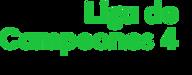 Movistar Liga de Campeones 4