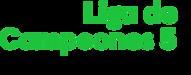 Movistar Liga de Campeones 5
