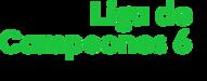 Movistar Liga de Campeones 6