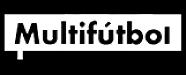 Multifútbol 2