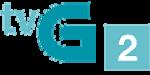 Televisión de Galicia 2